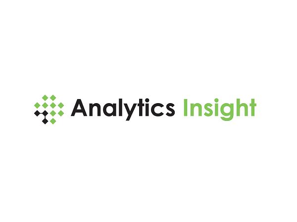 Analytics Insight logo