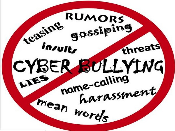Assessments for childhood trauma should also be included while assessing cyberbullying.