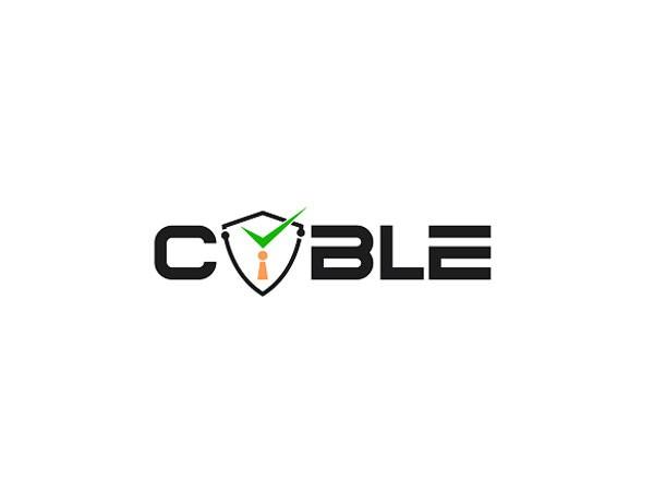 Cyble logo