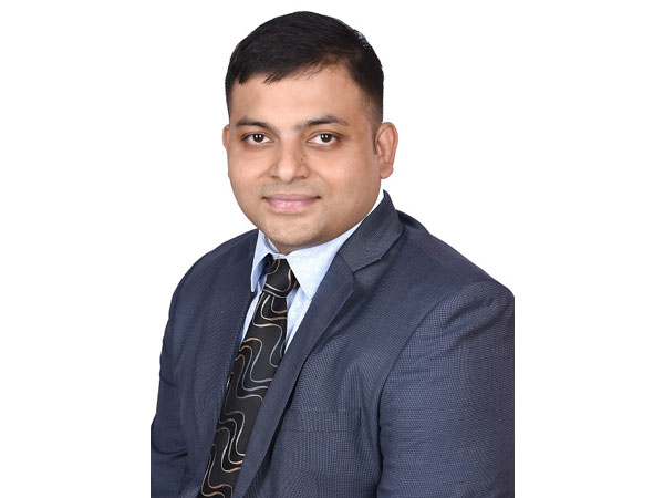 Cyble welcomes Arnab Chakraverty as Director, Products