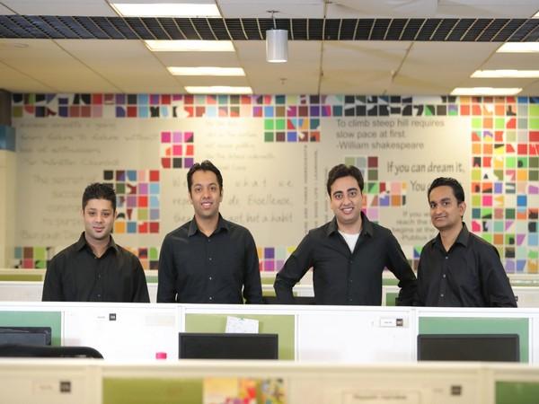 Indian-owned Phonato Studios' Games cross 10 million downloads