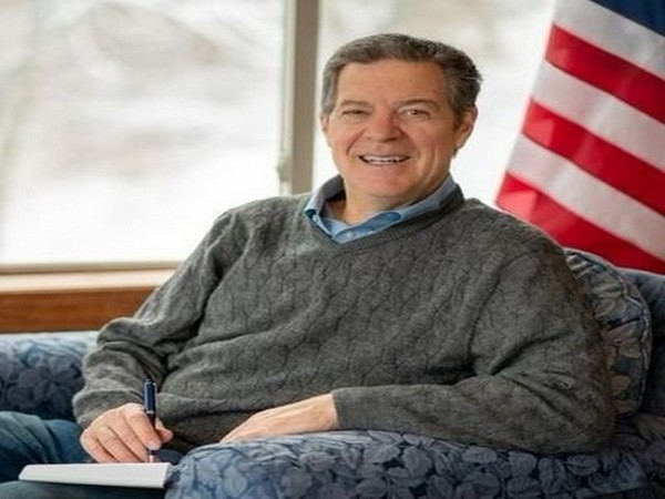 Former United States Ambassador-at-Large for International Religious Freedom Sam Brownback (Photo/Twitter)