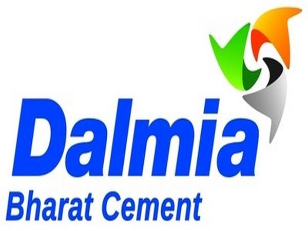 Dalmia Cement (Bharat) Limited