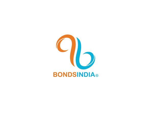 BondsIndia
