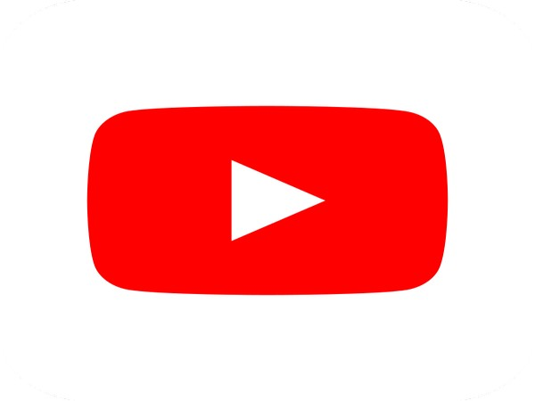 YouTube will suspend the access of copyright owners to manual claiming who repeatedly fail to adhere to the new policies.