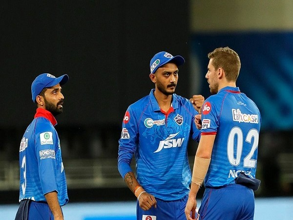 Delhi Capitals have tasted defeat in the last three games. (Image: BCCI/IPL)