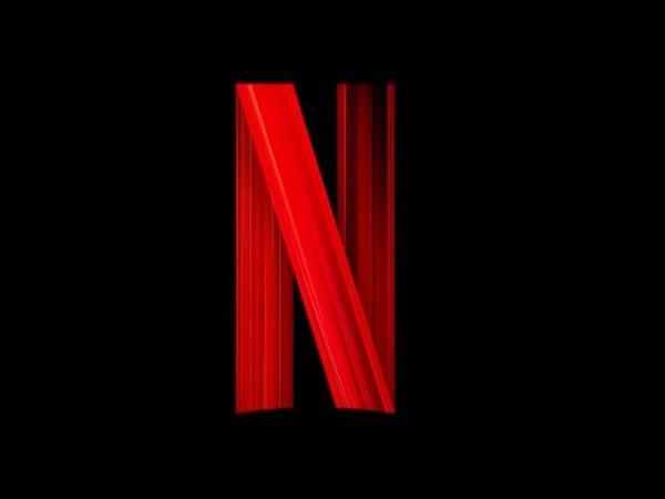Netflix logo (Image source: Twitter)
