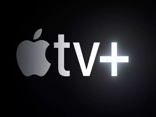 Apple TV Plus logo (Image courtesy: Twitter)