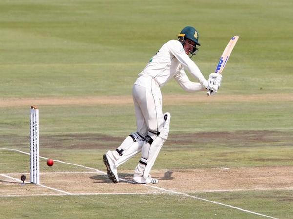 Wicket-keeper batsman Quinton de Kock (file image)