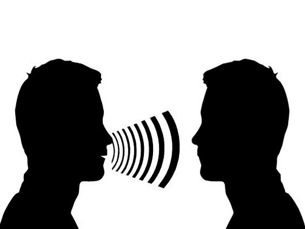 Hidden hearing loss refers to listening difficulties that go undetected by conventional audiograms