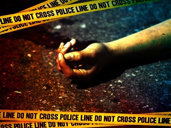 20 days old minor beaten to death in Ahmedabad