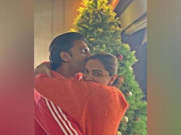 Ranveer Singh and Deepika Padukone (Picture courtesy: Instagram)