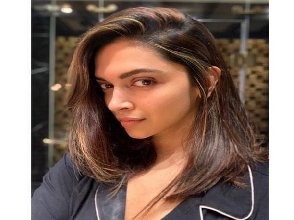 Deepika Padukone (Picture Courtesy: Instagram)