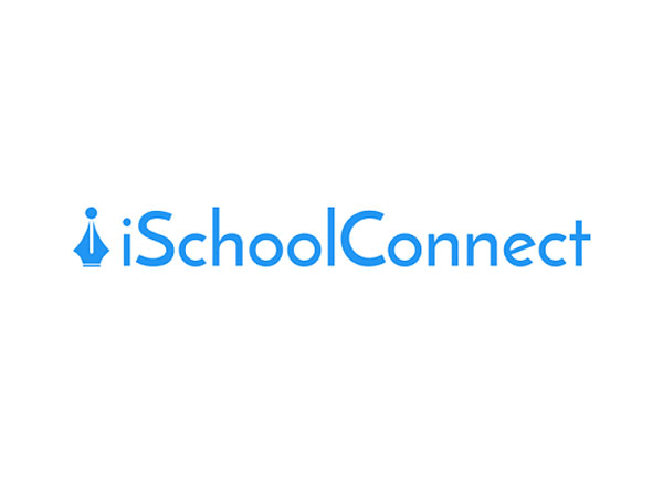 iSchoolConnect becomes one of the few startups