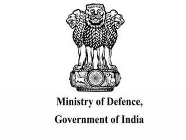 Ministry of Defence (File photo)