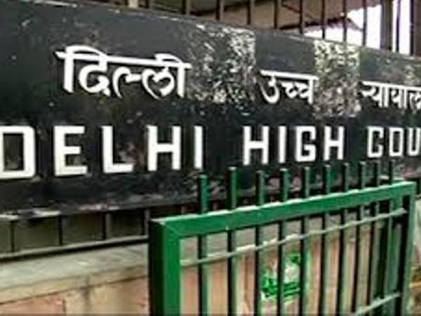 Petition was moved to Delhi High Court by practising lawyer Keshav Maheshwari