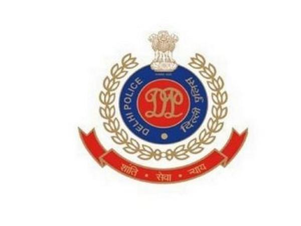 The accused has been identified as Anil Kumar, resident of Jhajjar, Haryana.