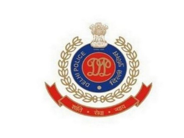 Deputy Commissioner of Police (DCP), North, Monika Bhardwaj confirmed the arrest of both the accused.