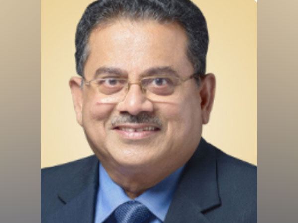 Muthoot Group Chairman MG George Muthoot passed away in Delhi on Friday evening aged 72.