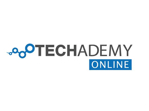 Techademy