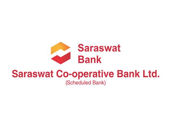 Saraswat Bank