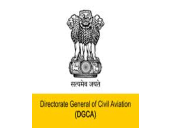 """DGCA assures all its stakeholders that we...will take the harshest action, should the need arise,"" the statement further said."