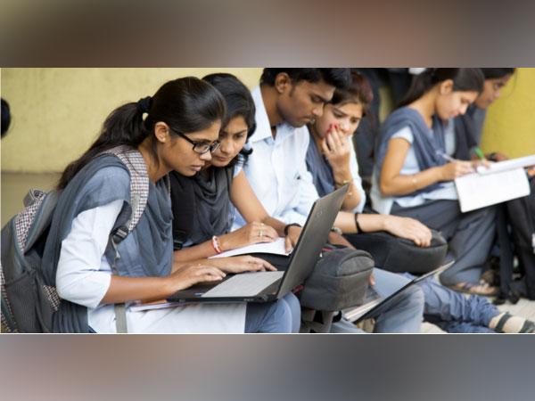 NEET 2021 Exams