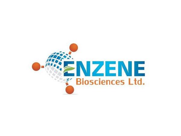 Enzene Biosciences Ltd.