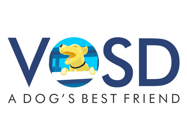 VOSD - The Voice of Stray Dogs