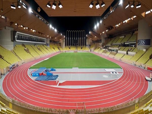 Representative Image (Photo/World Athletics Twitter)