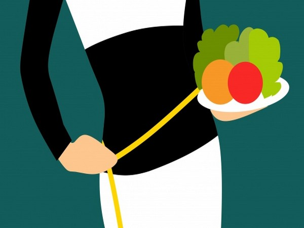 Dietitian provide intensive behavioral therapy for weight loss.