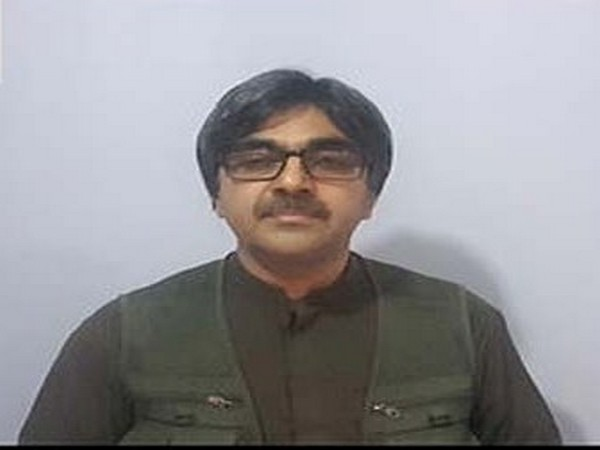Pak army continues its barbarism in Balochistan; 28 operations conducted, 25 bodies found: Dil Murad Baloch