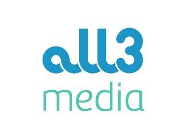 all3media (Image courtesy: Twitter)