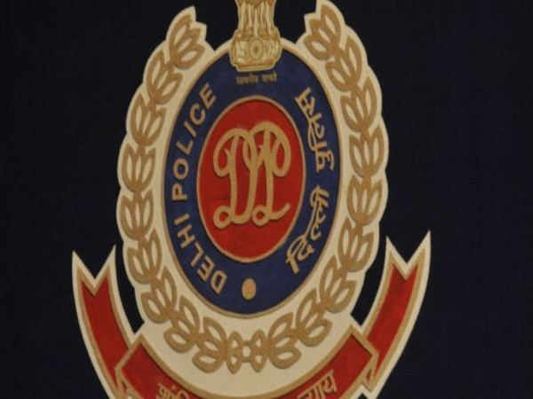 An FIR has been registered at Connaught Place police station. Further investigation is underway.