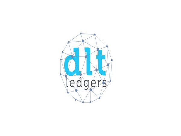 dltledgers