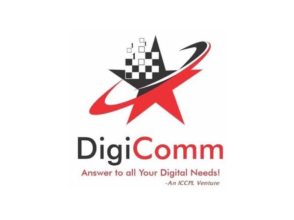 Digicomm Marketing Services