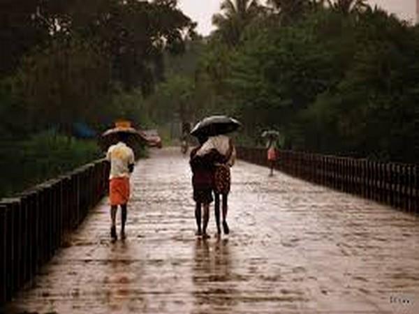 Despite heavy rains, El Nino fear looms large: Skymet