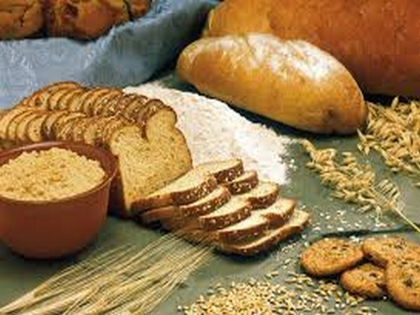 In people diagnosed with celiac disease, eating gluten damages the lining of the small intestine and prevents nutrient absorption.