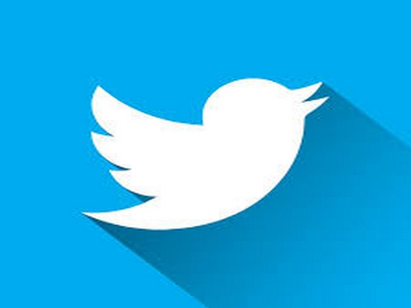 Twitter updates its plan to remove inactive accounts
