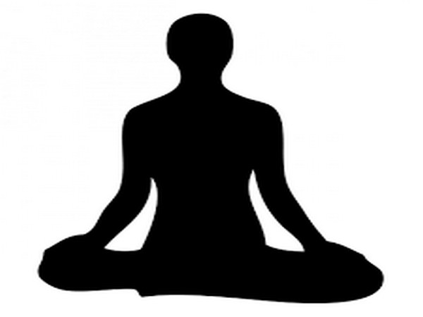 Transcendental meditation is associated with reduction of perceived stress