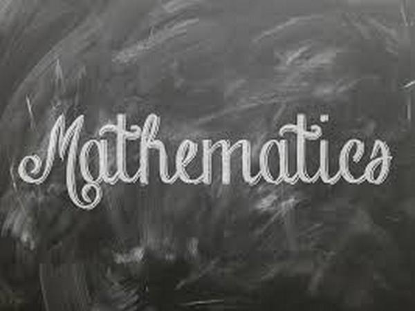 World Mathematics Day
