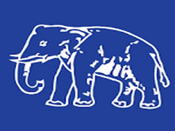 Bahujan Samaj Party (BSP)