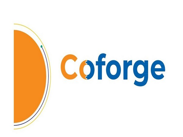 Coforge will acquire 20 pc more stake from Fifth Third Bank after two years