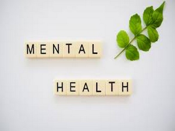 Five ways to improve your mental health in 2020