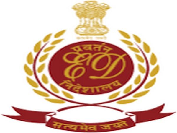 The Enforcement Directorate (ED)
