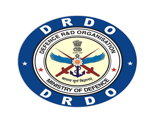 DRDO has already established eight technology centres in various universities in order to undertake targeted advanced research.