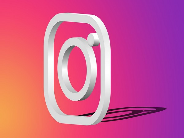 Instagram will alert users if a post by an account they follow is reported as false and debunked by fact-checkers.