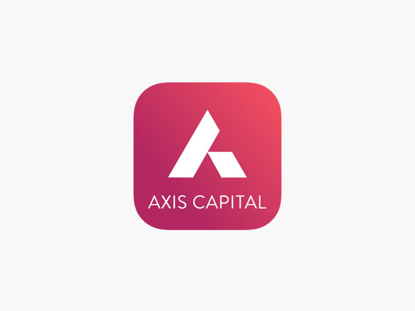 Axis Capital has taken steps to reduce catastrophe exposures