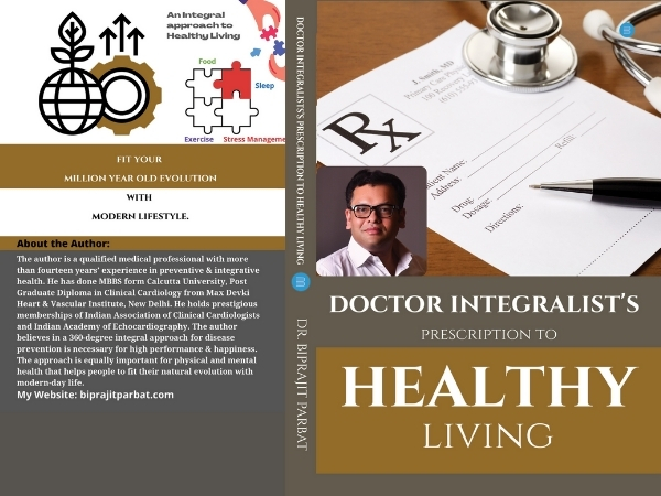 Doctor Integralist