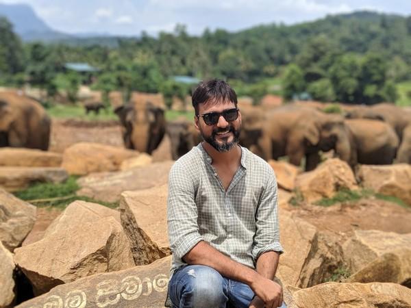 Bhavin Bhavsar
